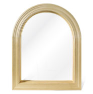 Replacement Special Shape Windows
