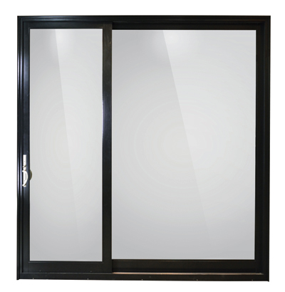 Sliding Patio Door