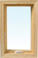 Replacement Casement Windows