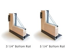 CC-Bottom_Rail_Compare-5-7.jpg